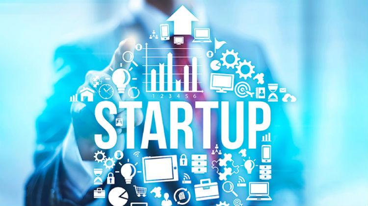 Consejos para fundar una 'startup' y no morir en el intento
