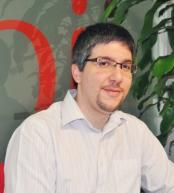Sergio-Nabil