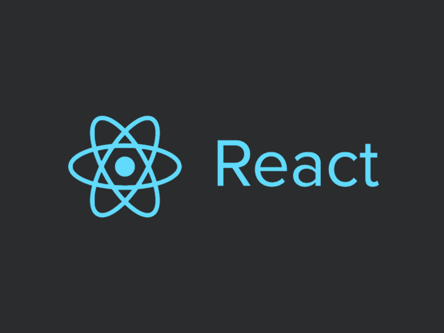 Building JavaScript Applications with ReactJS