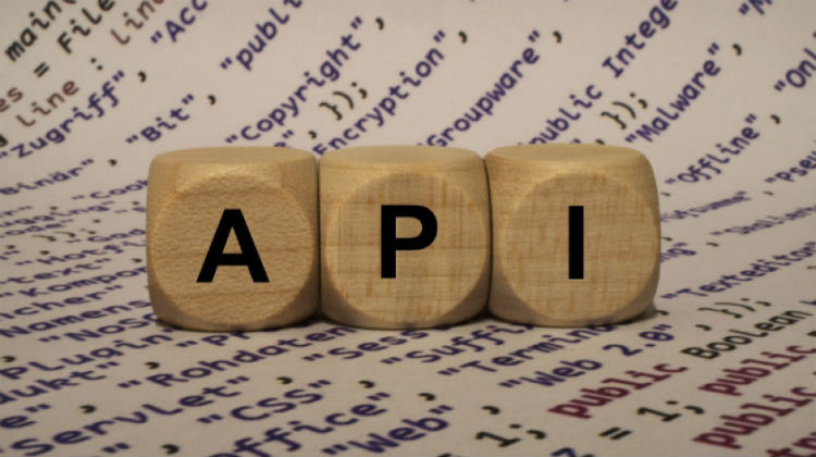 Patents for APIs or copyright? Find your way through the regulations