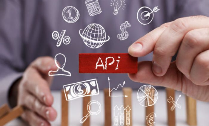 APIs for dummies: five easy ways to know more about them