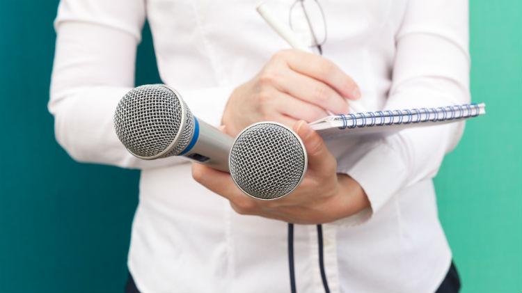 APIs y medios de comunicación, una relación cada día más estrecha