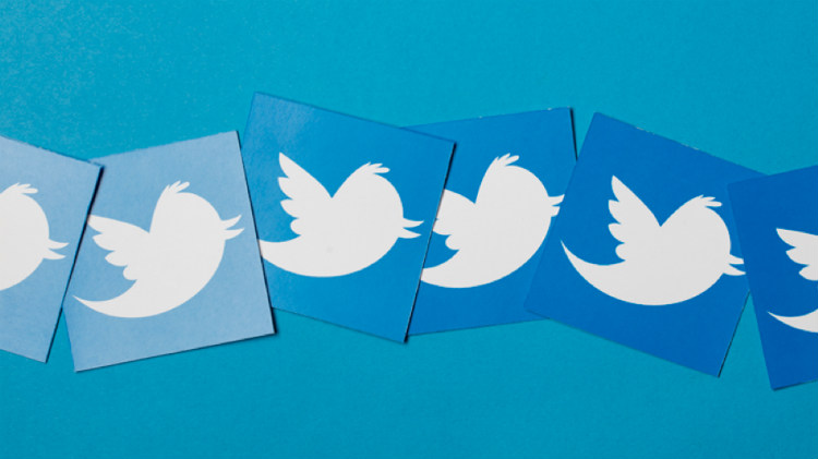 How to use the Twitter API in your business