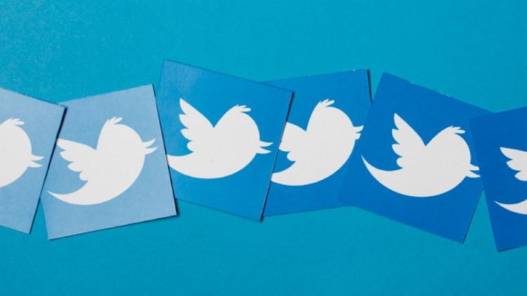 Cómo usar la API de Twitter en tu negocio