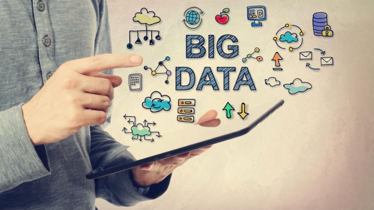 Quiz: ¿Cuánto sabes de Big Data?