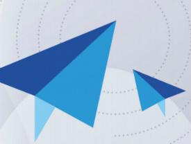 Ebook: APIs predictivas, un nuevo nivel para dar valor a los datos