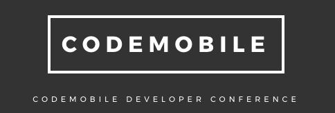 CodeMobile
