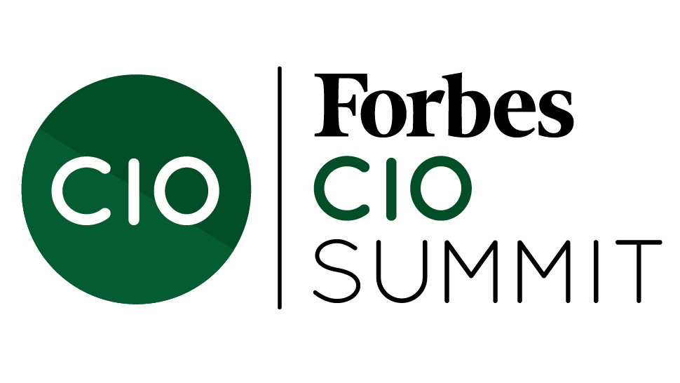 Forbes CIO Summit