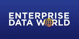 Enterprise Data World