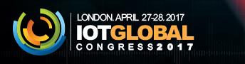 IoT GLOBAL CONGRESS 2017