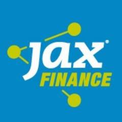 JAX Finance