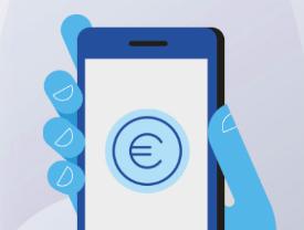 Ebook: Web móvil y monetización