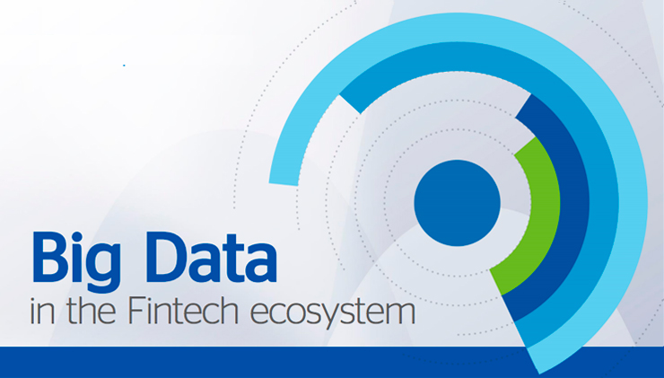 Ebook: Big Data in 'fintech' ecosystem