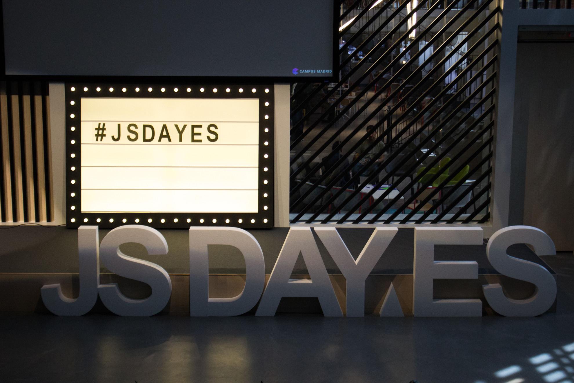 JSDayES