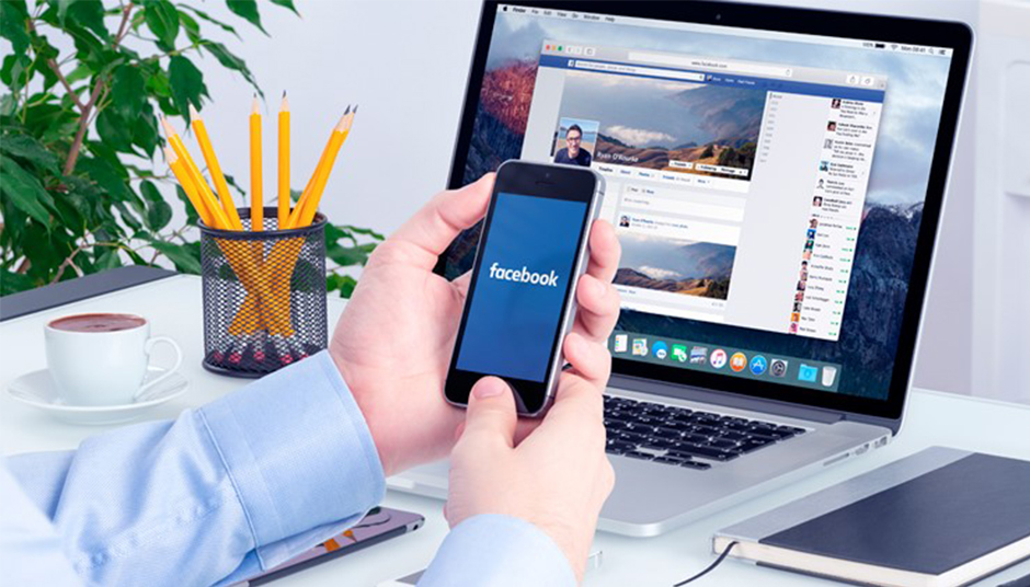 How to use the Facebook API to grow your business