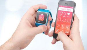 El IoT promueve vidas más saludables entre usuarios de dispositivos 'wearables'