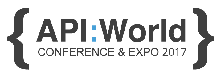 API World 2017