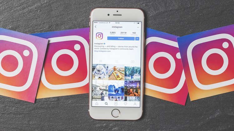How to use the Instagram API to boost your business