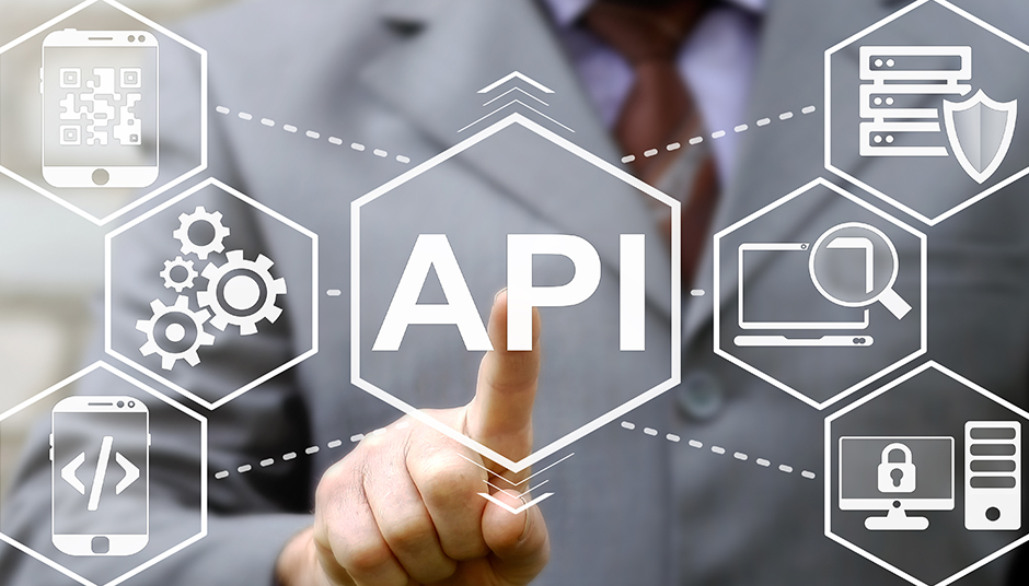 APIs are driving the digital transformation of banking