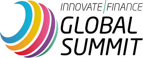 Finance Global Summit 2018