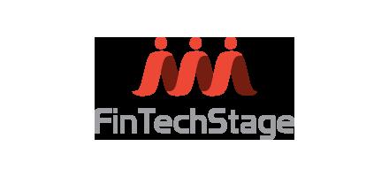 FinTechStage Madrid
