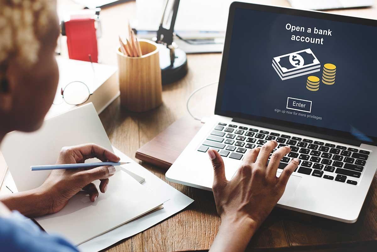 Preguntas y respuestas sobre las APIs de banca abierta
