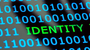 How does PSD2 affect bank customers' digital identity?
