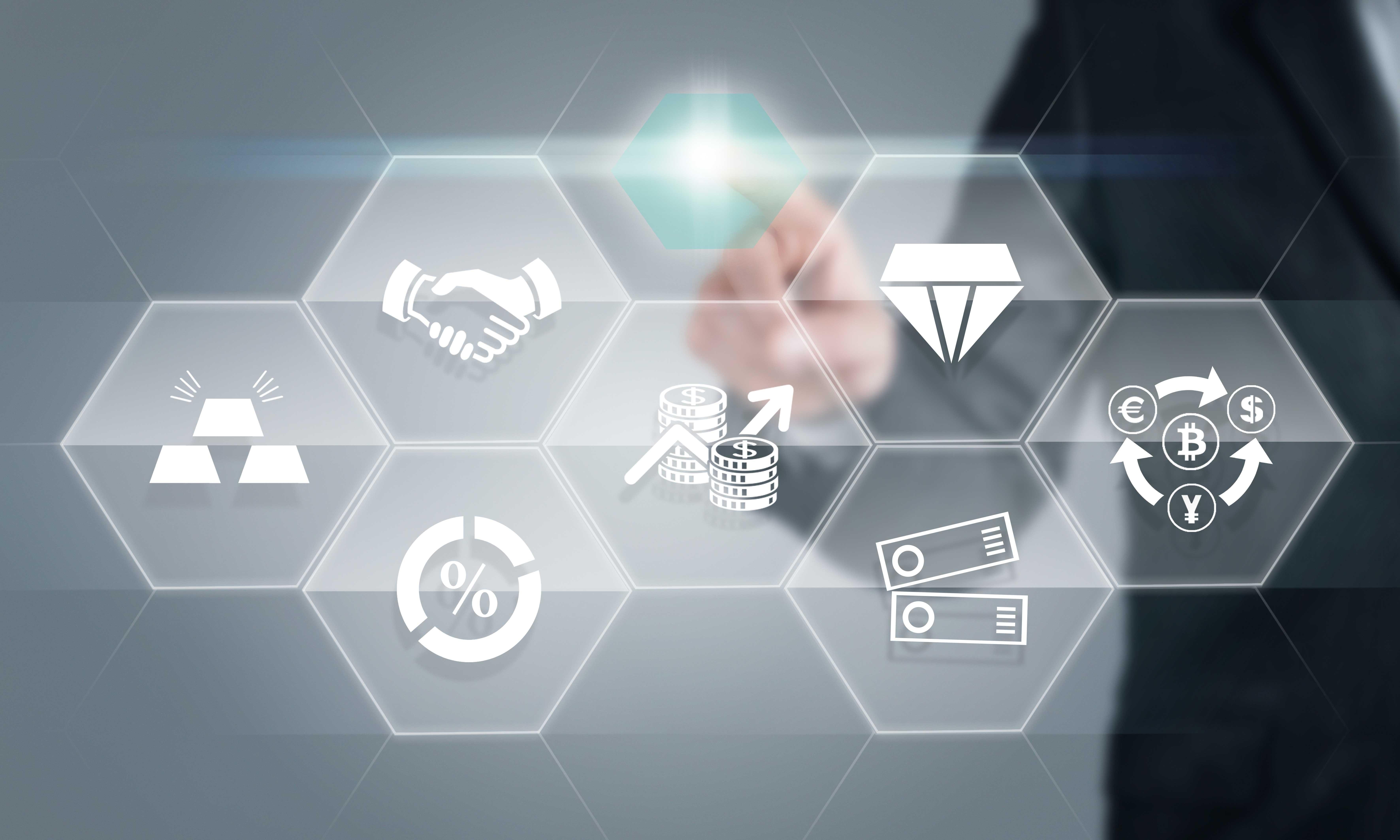 Open banking APIs vs. APIs comerciales