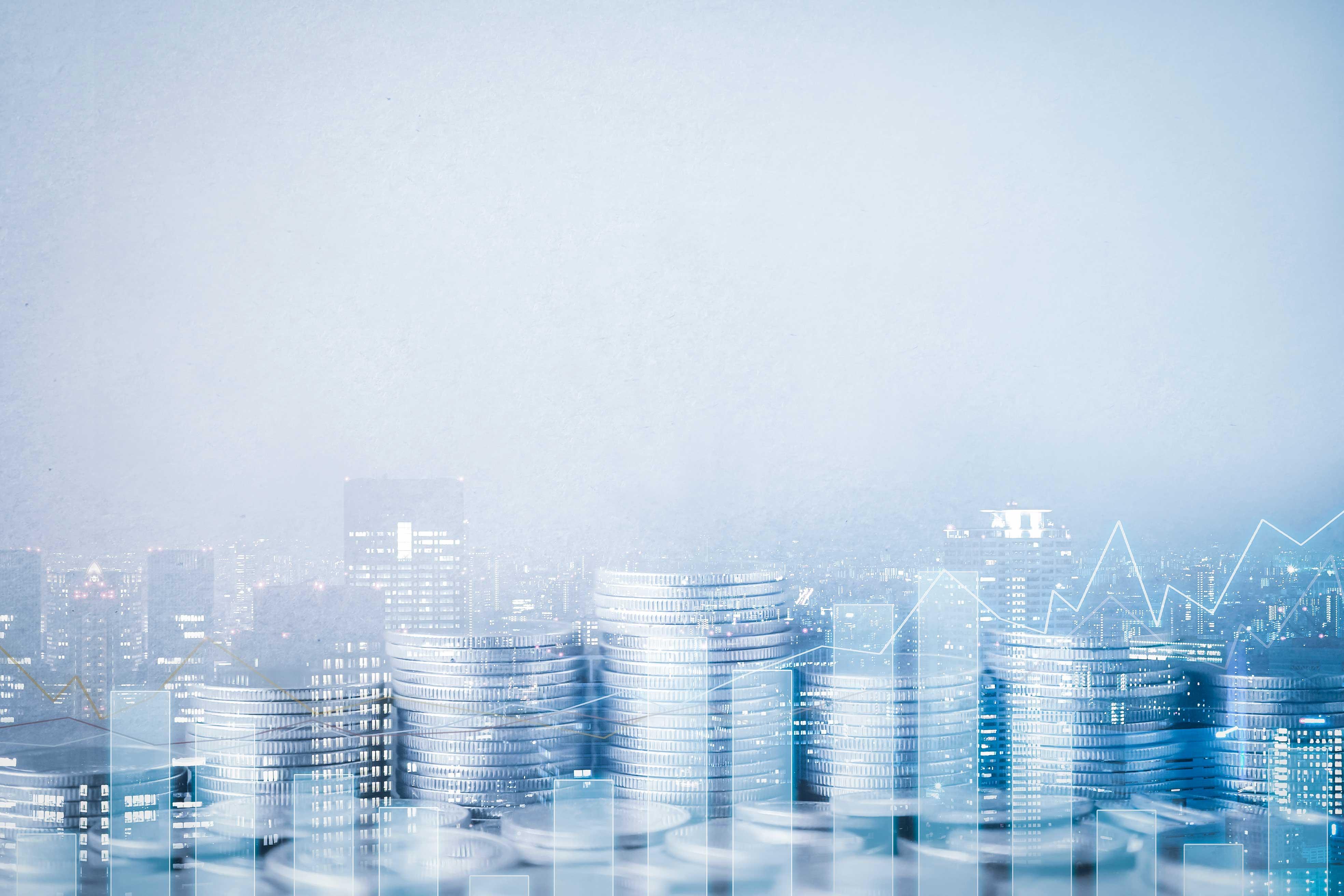 Ejemplos y oportunidades interesantes creados a través de open banking