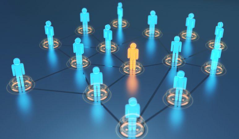 APIs para mejorar la gestión de tu empresa