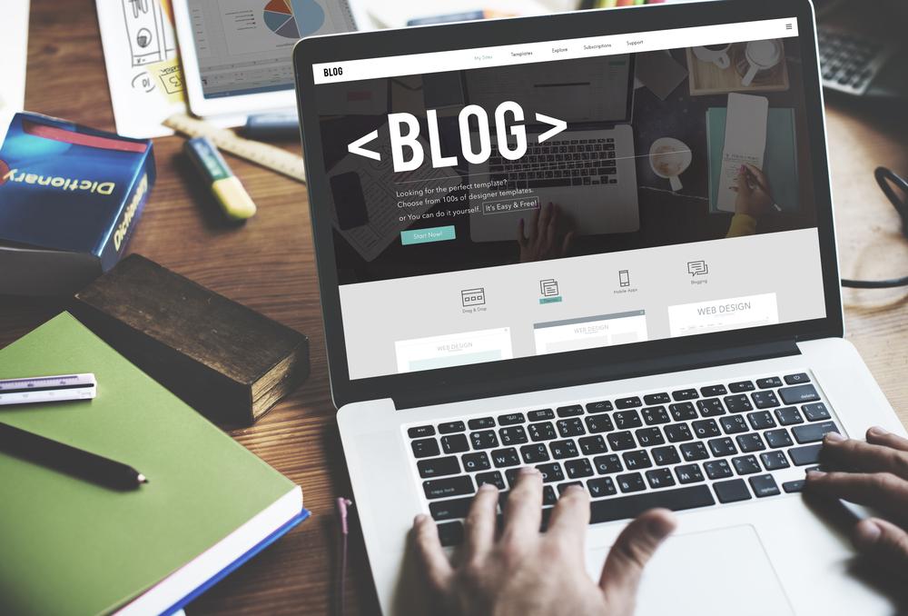 Los mejores blogs sobre APIs