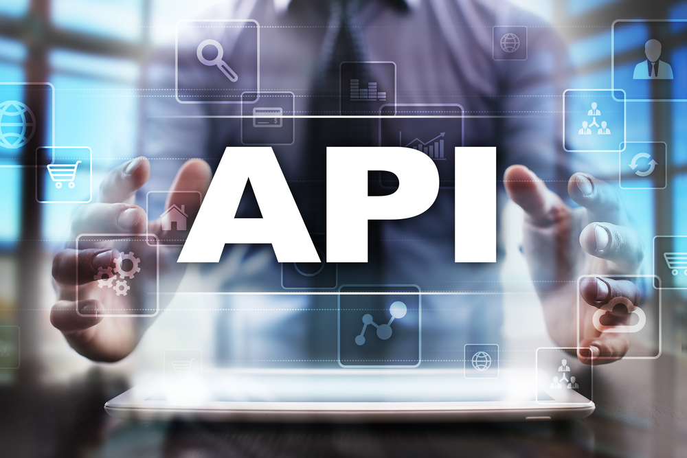 The best websites to learn about APIs
