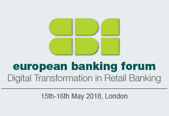 European Banking Forum. Digital Transformation in Retail Banking 2018.