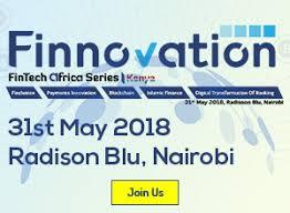 Finnovation Kenya