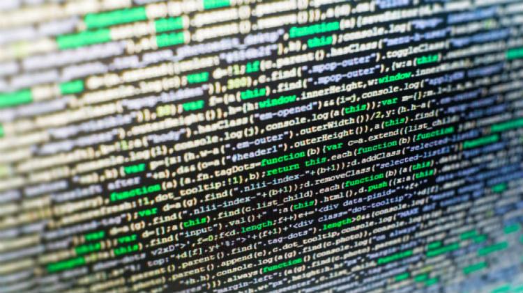 ¿Por qué Groovy está ganando popularidad entre los desarrolladores Java?