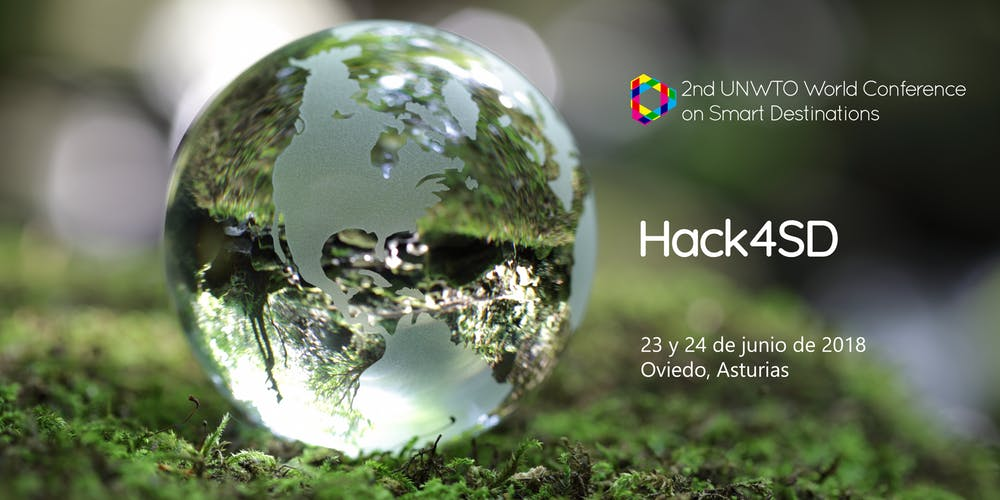 Hack4SD