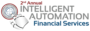 Intelligent Automation Financial Services