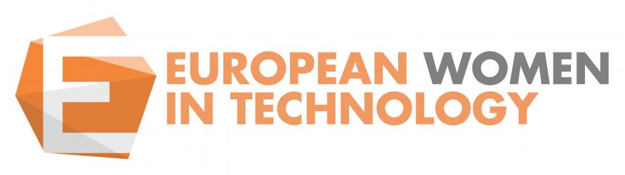 European Women in Technology