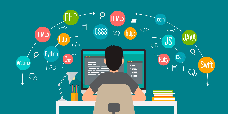 Recursos para programadores