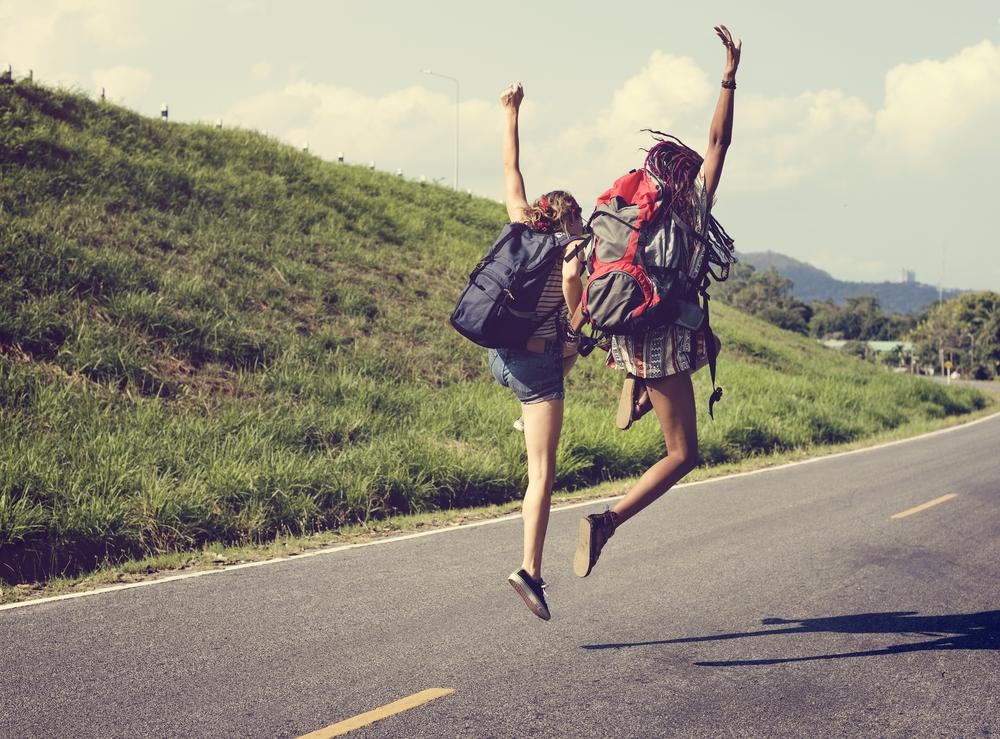 APIs para viajar