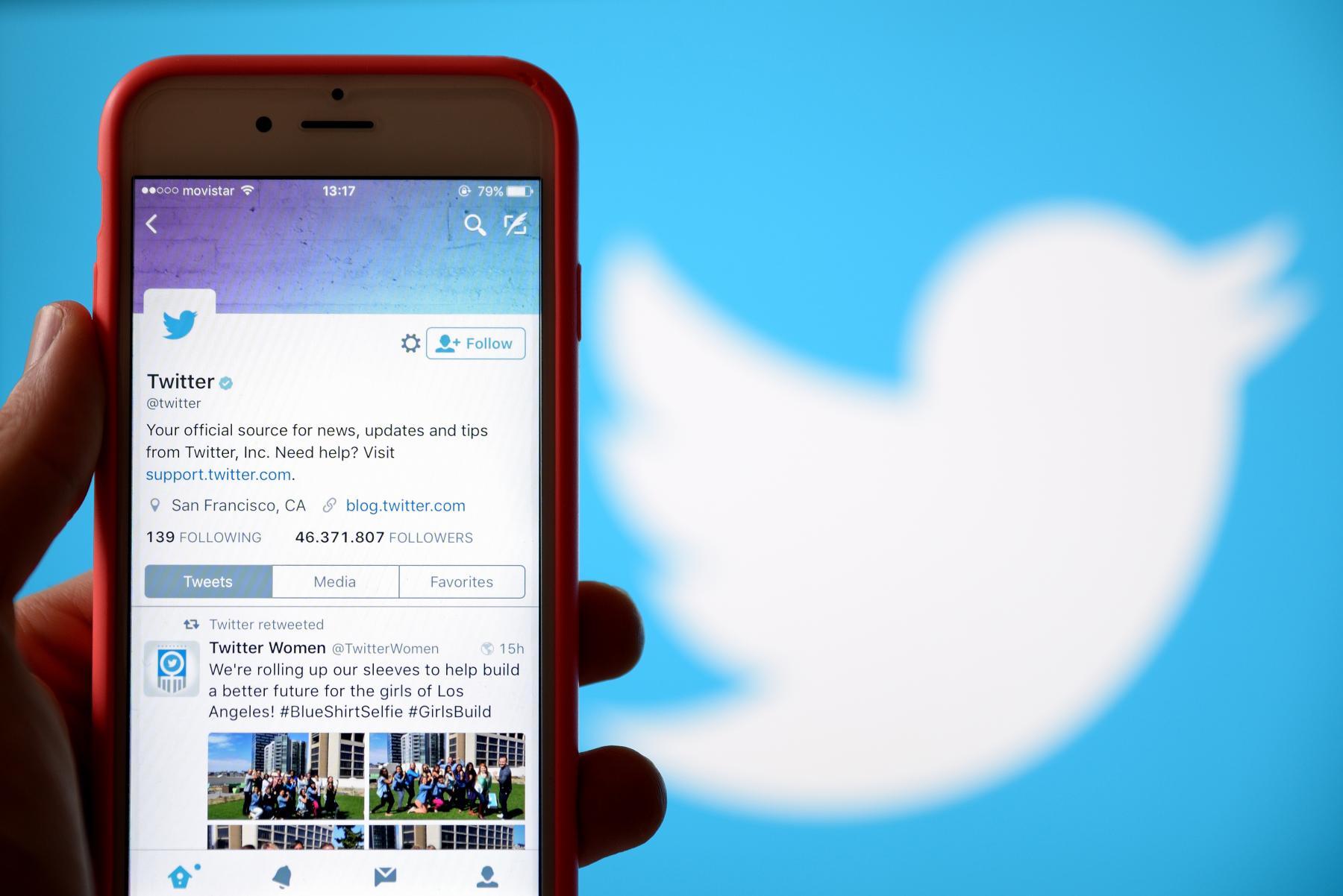 Los cinco tuits sobre APIs que más nos han gustado esta semana