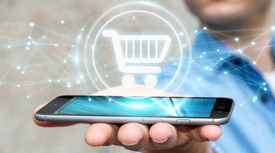 Mobile payments, an increasingly more common shopping channel in Spain
