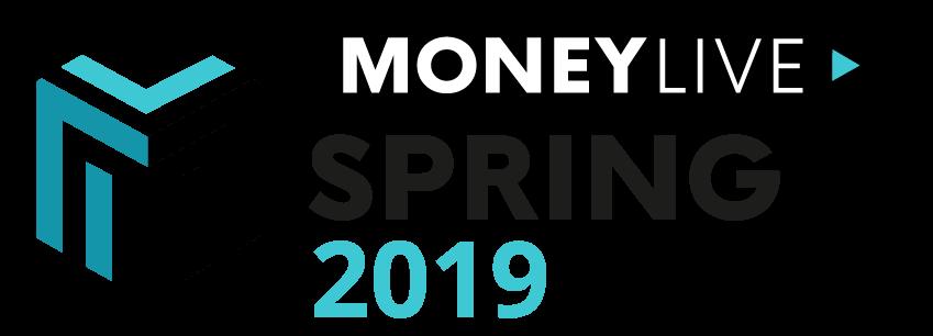MoneyLIVE Spring 2019