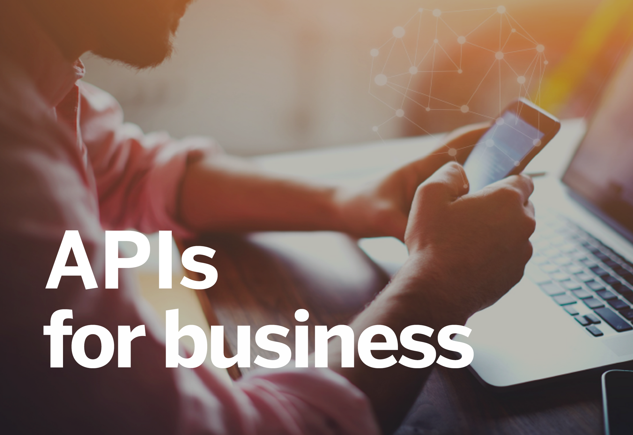 APIs for business