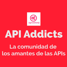 APIS 360: how to define an API, we started with the first