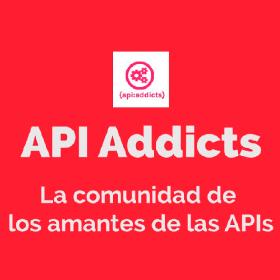 APIS 360: cómo definir una API, empezamos por lo primero