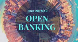 CGG: Open banking 2nd Edition