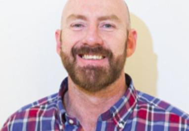 """Mark Boyd: """"Las APIs nos permiten convertirnos en cocreadores de nuestras vidas"""""""