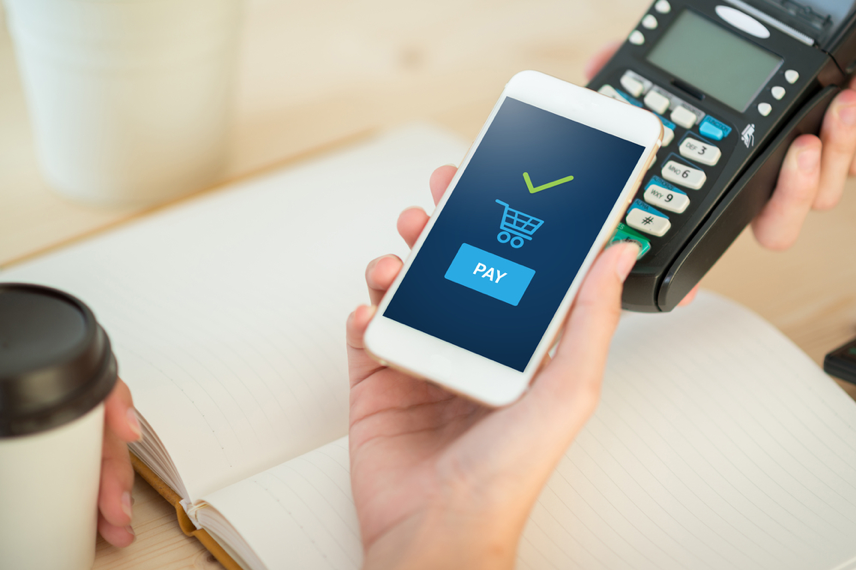 APIs, a key tool for mobile payments