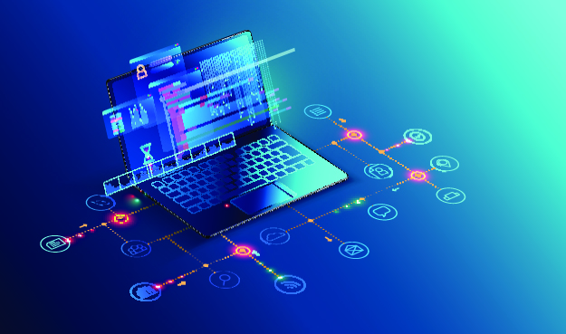 APIs como modelo de negocio